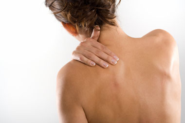 Sports Massage Chelmsford